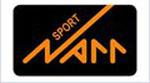 Sporthaus Narr, See