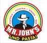 Mr. John's, Landeck