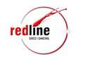 Redline, Landeck