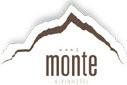 Hotel Monte, Galtür