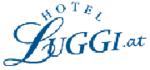Hotel Luggi, Galtür