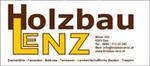 Holzbau Lenz, See