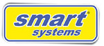Smart Systems, Imst
