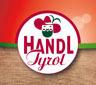 Handl Tyrol, Pians