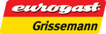 Eurogast Grissemann, Zams