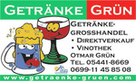 Getränke Grün, See