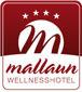 Hotel Mallaun, See