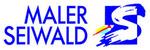 Maler Seiwald, See